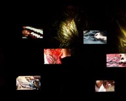 Dries Van Noten - Inspirations at Les Arts Décoratifs