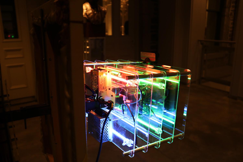 Pavilions-Neon-Monitor-s